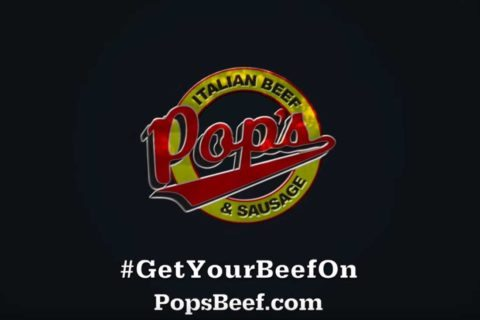 Get Your Beef On Commercial
